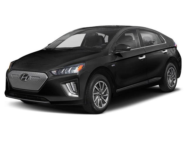 2020 Hyundai Ioniq EV Ultimate (Stk: 059788) in Milton - Image 1 of 2