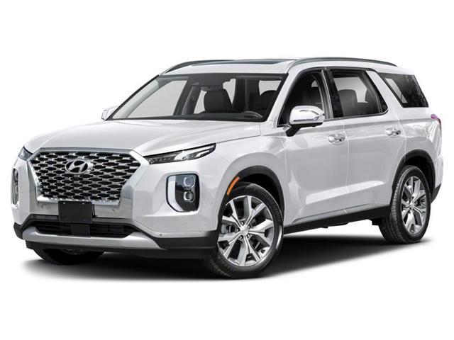2020 Hyundai Palisade  (Stk: 137461) in Milton - Image 1 of 9