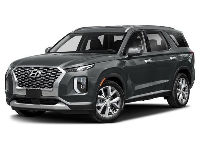 2020 Hyundai Palisade  (Stk: 125775) in Milton - Image 1 of 9