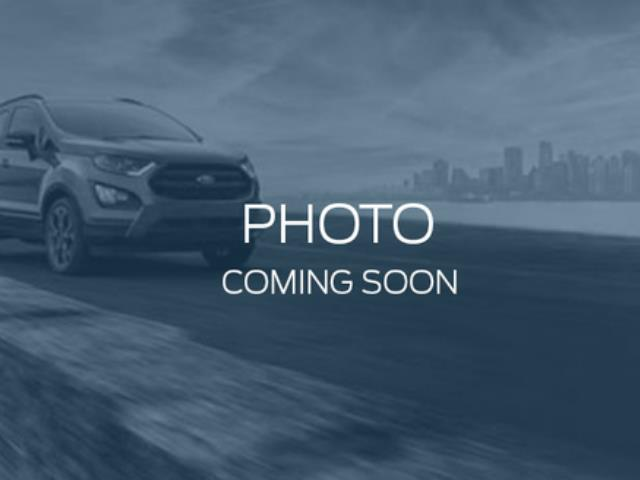 2016 Ford Explorer Base (Stk: 160106) in Hamilton - Image 1 of 4