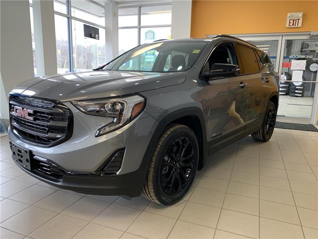 2020 GMC Terrain SLE (Stk: 20-069) in Parry Sound - Image 1 of 13