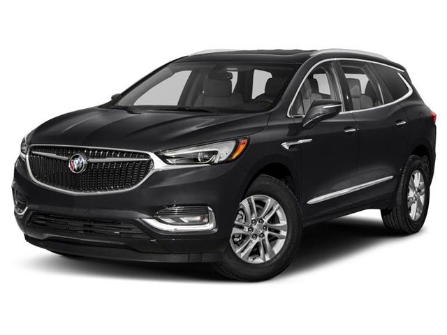 2020 Buick Enclave Premium (Stk: 20-168) in Parry Sound - Image 1 of 9