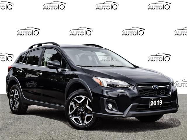 2019 Subaru Crosstrek Limited (Stk: 20C304A) in Tillsonburg - Image 1 of 30