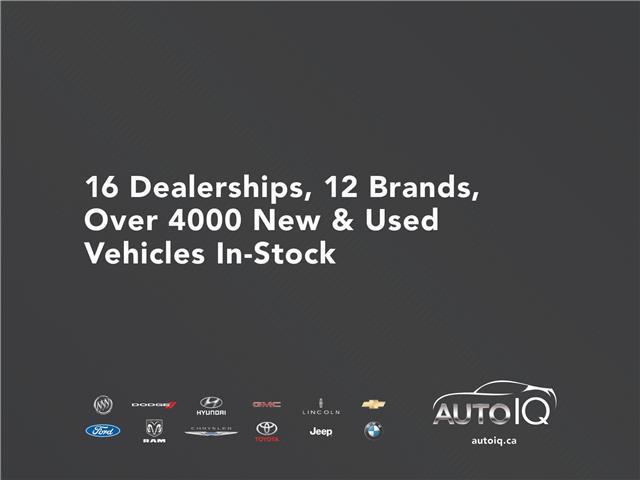 2017 Ford Mustang V6 (Stk: R3607) in Oakville - Image 1 of 2