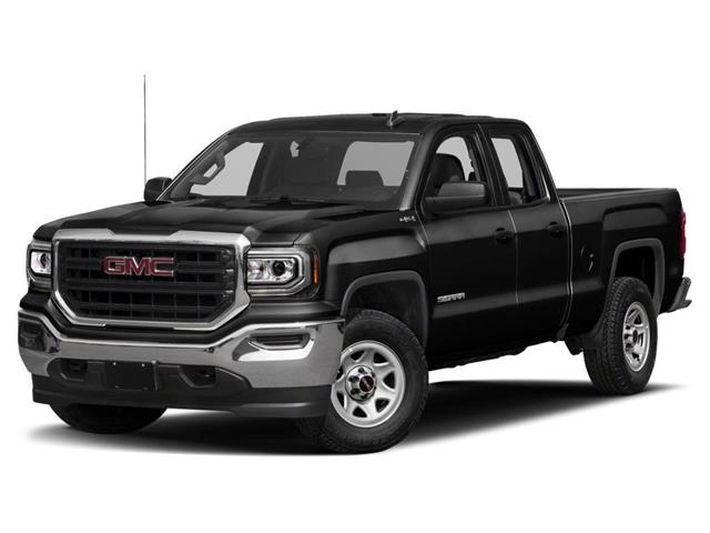 2018 GMC Sierra 1500 Base (Stk: L300A) in Grimsby - Image 1 of 9
