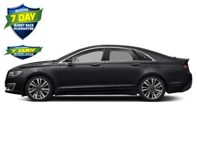 2019 Lincoln MKZ Reserve (Stk: KZ9460) in Waterloo - Image 1 of 8
