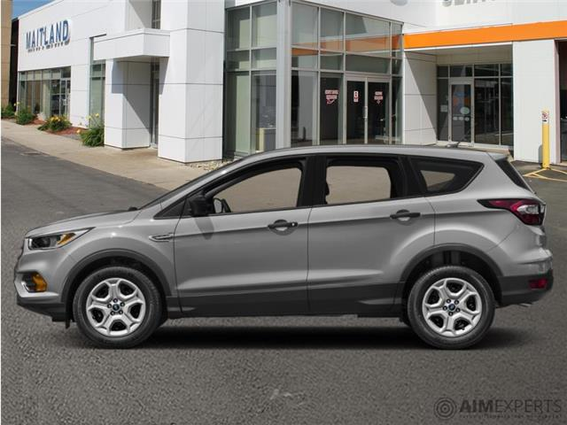 2019 Ford Escape SEL (Stk: 94149) in Sault Ste. Marie - Image 1 of 3