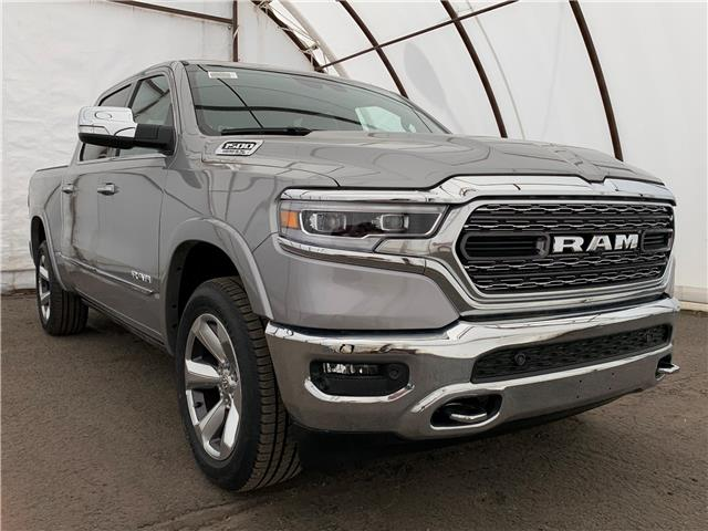 2020 RAM 1500 Limited (Stk: 200095) in Ottawa - Image 1 of 30