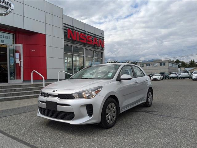 2019 Kia Rio LX+ (Stk: N20-0050P) in Chilliwack - Image 1 of 13