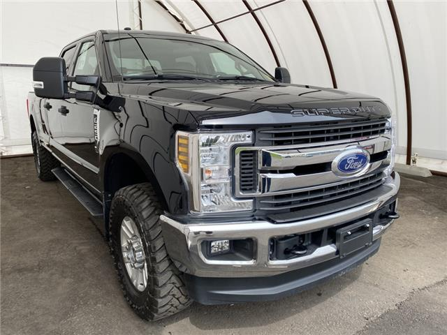 2019 Ford F-250  (Stk: 16599B) in Thunder Bay - Image 1 of 13