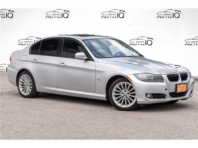2011 BMW 328i xDrive Other