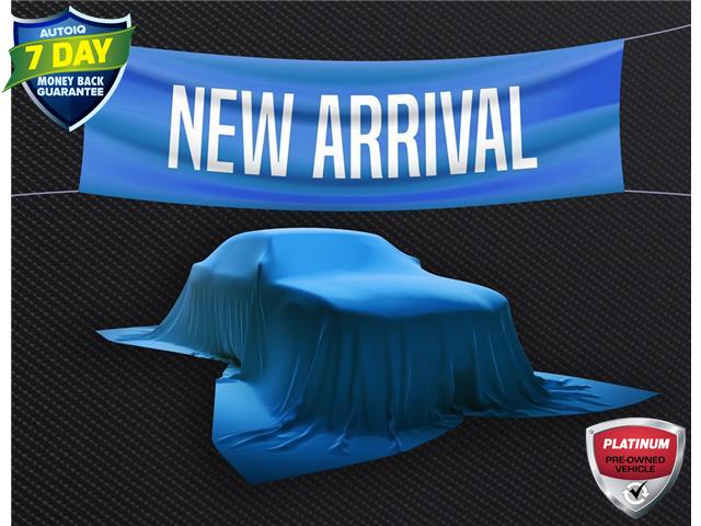 2020 Dodge Grand Caravan Premium Plus (Stk: 34115D) in Barrie - Image 1 of 4