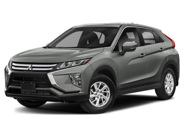 2020 Mitsubishi Eclipse Cross  (Stk: 20E5648) in Mississauga - Image 1 of 9