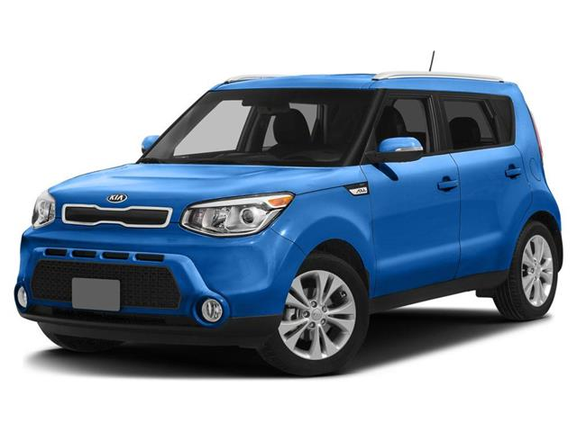 2016 Kia Soul  (Stk: KSOU2341A) in Chatham - Image 1 of 9
