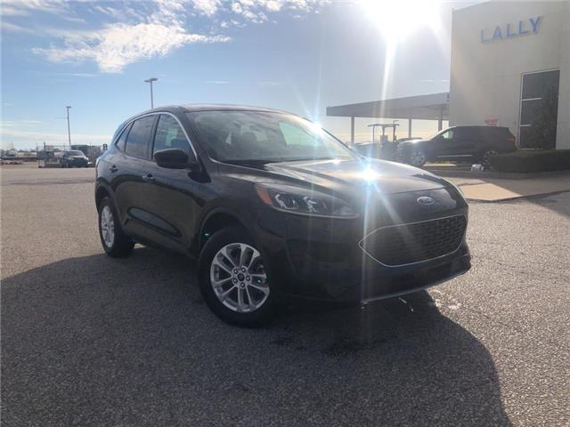 2020 Ford Escape SE (Stk: S10566R) in Leamington - Image 1 of 23