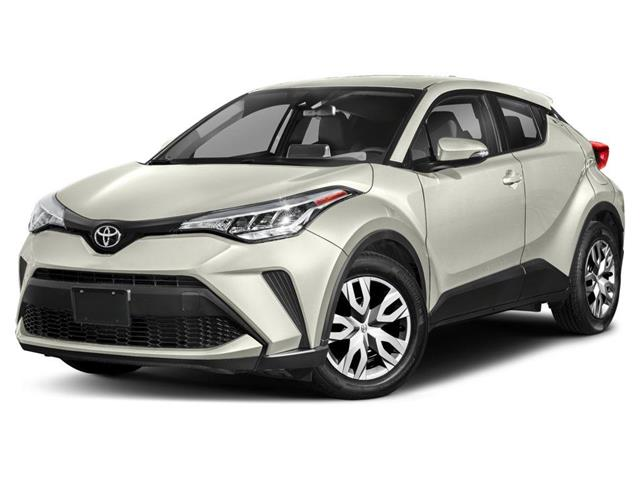 2020 Toyota C-HR Limited (Stk: 22372) in Thunder Bay - Image 1 of 9