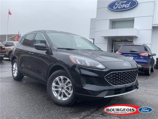2021 Ford Escape SE (Stk: 021226) in Parry Sound - Image 1 of 15