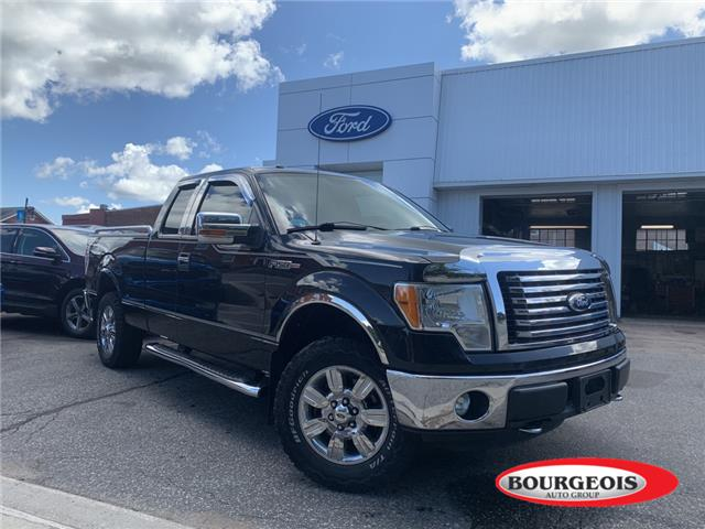 2011 Ford F-150  (Stk: 20085AA) in Parry Sound - Image 1 of 16