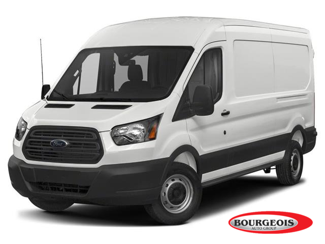 2019 Ford Transit-250 Base (Stk: MT0520) in Midland - Image 1 of 8