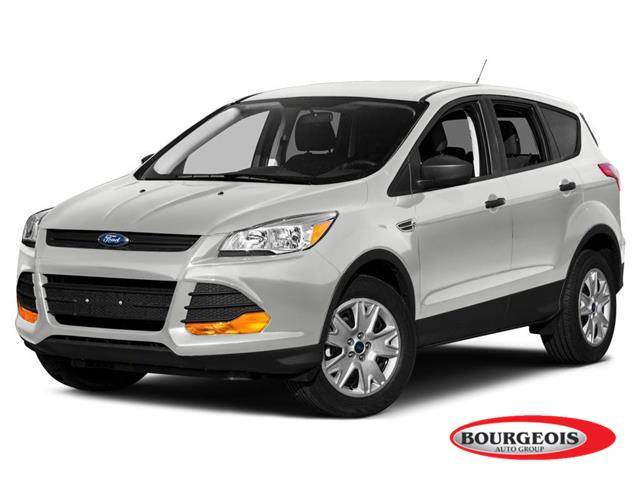 2014 Ford Escape SE (Stk: 20T578A) in Midland - Image 1 of 10