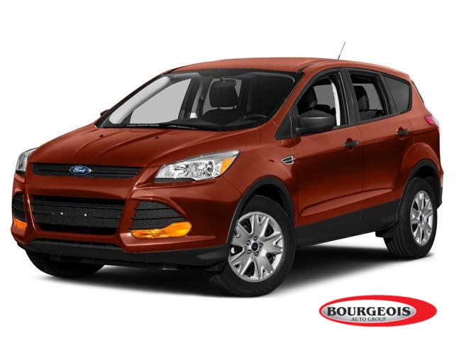 2014 Ford Escape SE (Stk: 20T524A) in Midland - Image 1 of 10