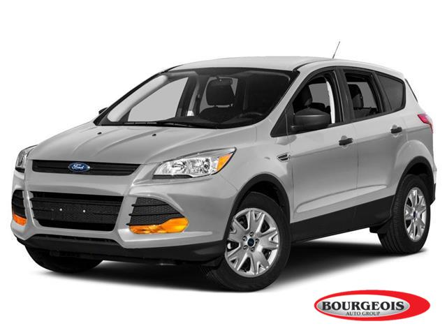 2014 Ford Escape SE (Stk: 20RG133A) in Midland - Image 1 of 10