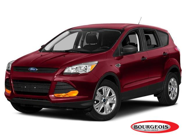 2016 Ford Escape SE (Stk: 20221A) in Parry Sound - Image 1 of 10