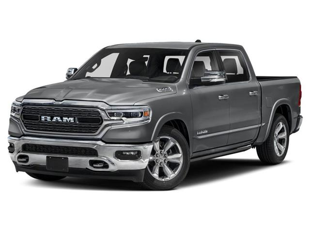 2020 RAM 1500 Limited (Stk: 201025) in Thunder Bay - Image 1 of 9