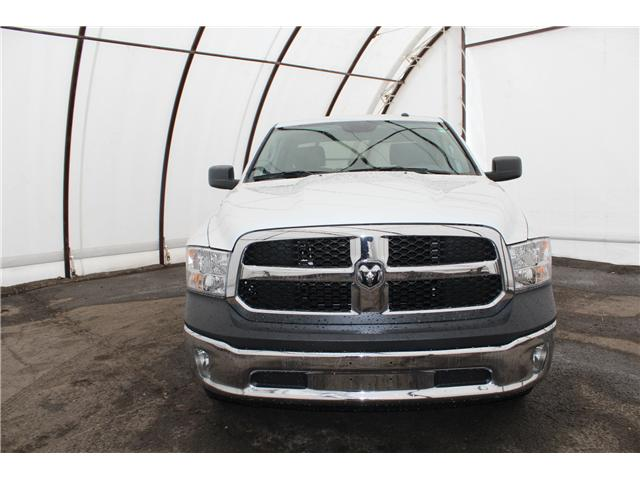 2017 RAM 1500 ST (Stk: 170074) in Ottawa - Image 2 of 25