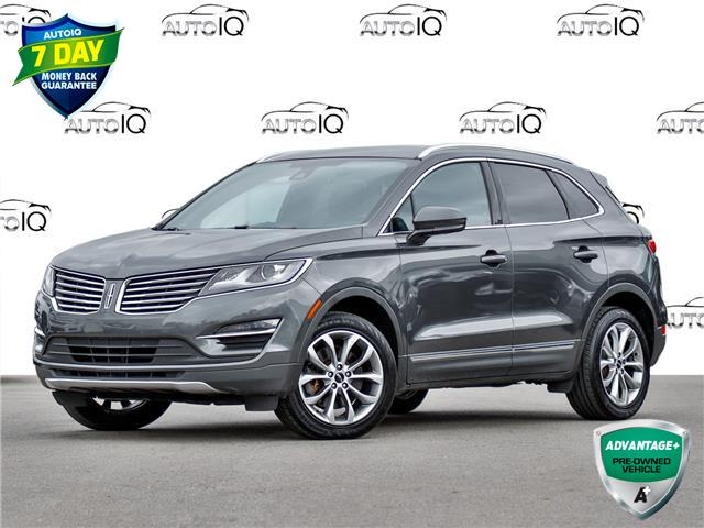 2017 Lincoln MKC Select (Stk: 00H1073) in Hamilton - Image 1 of 23