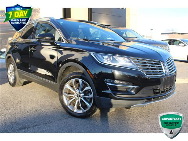 2017 Lincoln MKC Select (Stk: 00H1131) in Hamilton - Image 1 of 26