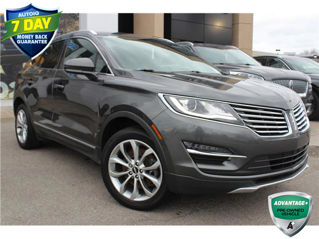 2017 Lincoln MKC Select (Stk: 00H1127) in Hamilton - Image 1 of 20