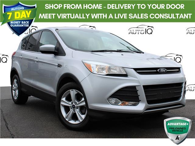 2014 Ford Escape SE (Stk: A200683) in Hamilton - Image 1 of 20