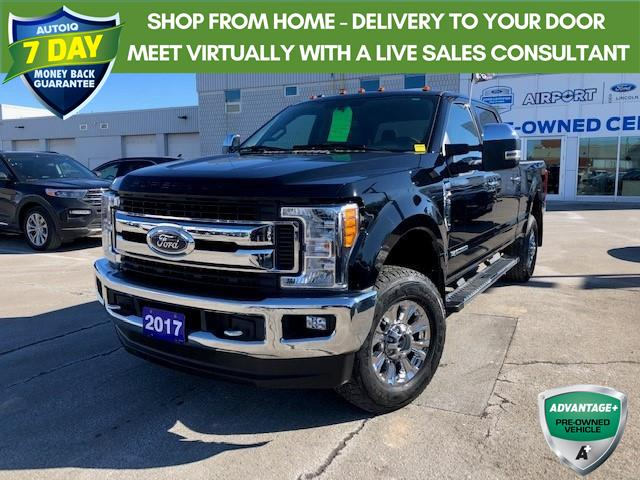 2017 Ford F-350 XLT (Stk: 00H1209) in Hamilton - Image 1 of 26