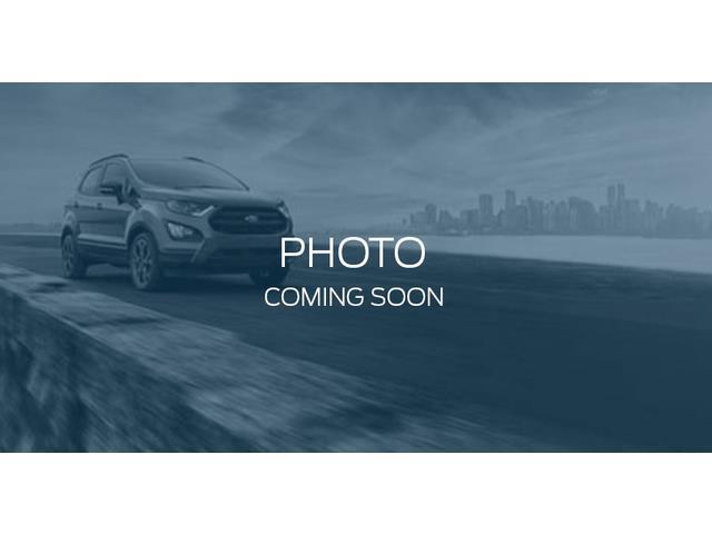 2015 Buick Encore Convenience (Stk: 00H1247) in Hamilton - Image 1 of 4