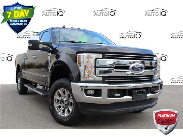 2019 Ford F-250 Lariat (Stk: 00H1457) in Hamilton - Image 1 of 23