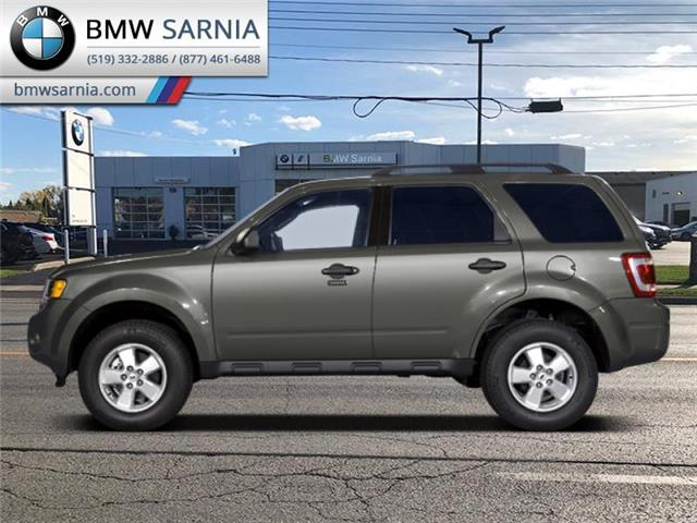 2009 Ford Escape Limited (Stk: SFC2848) in Sarnia - Image 1 of 1