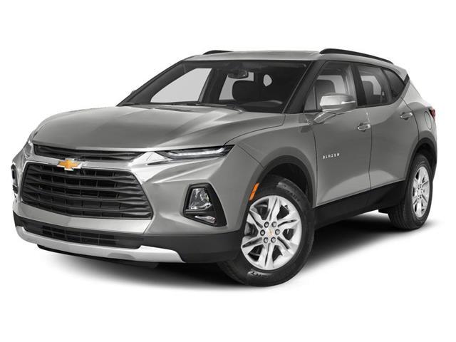 2020 Chevrolet Blazer True North (Stk: 20704) in Port Hope - Image 1 of 9