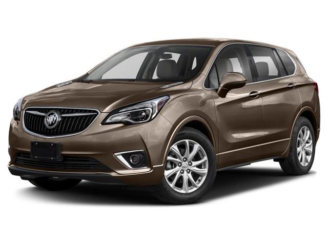 2019 Buick Envision Essence (Stk: N20-0099P) in Chilliwack - Image 1 of 9
