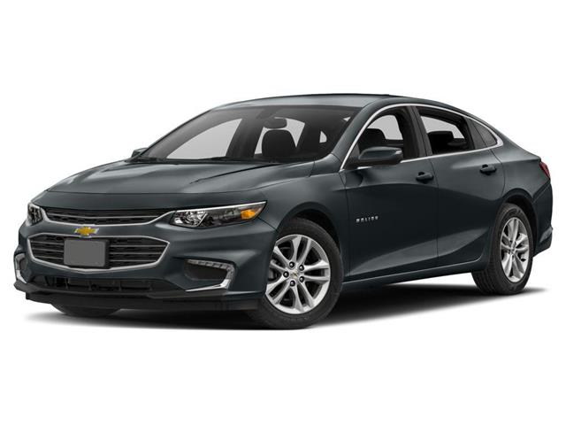 2016 Chevrolet Malibu 1LT (Stk: N09-7861A) in Chilliwack - Image 1 of 9