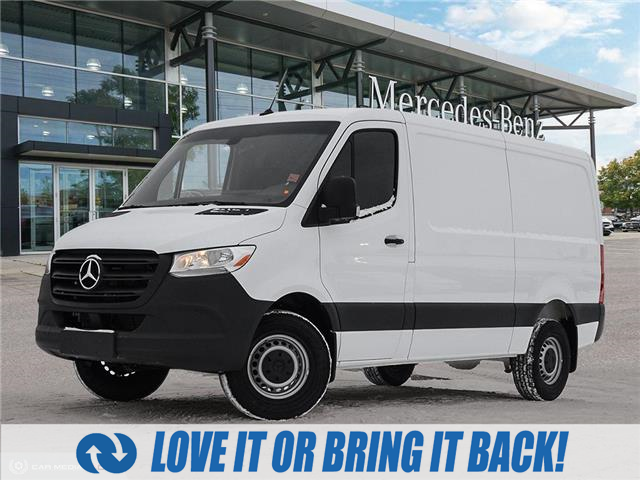 2019 Mercedes-Benz Sprinter 2500 Standard Roof V6 WD3BF0CD5KP054467 S1961409 in London