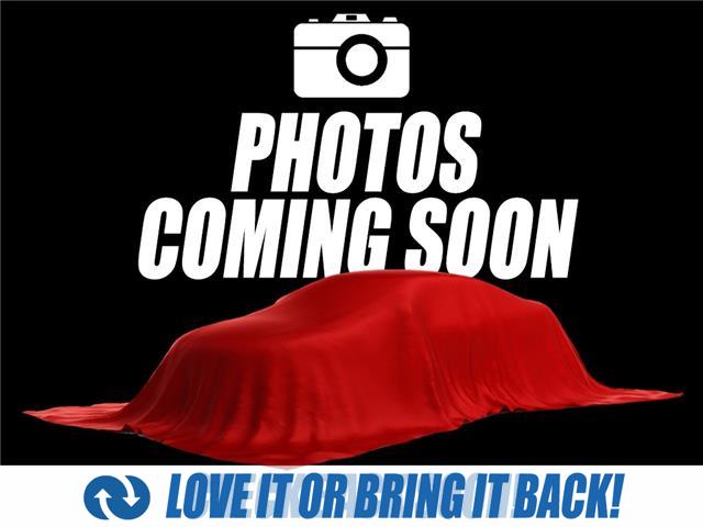 Used 2018 Dodge Durango GT GT|AWD - London - Finch Hyundai