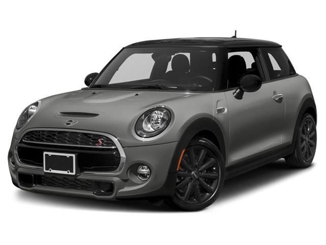 2018 MINI 3 Door Cooper S (Stk: N04520B) in Penticton - Image 1 of 9