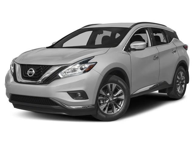 2015 Nissan Murano  (Stk: 9600A) in Penticton - Image 1 of 10
