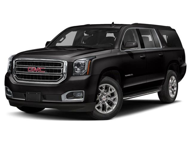 2020 GMC Yukon XL SLT (Stk: 178629) in Medicine Hat - Image 1 of 9