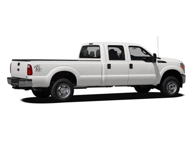 2012 Ford F-250 XLT (Stk: 190812) in Medicine Hat - Image 1 of 3