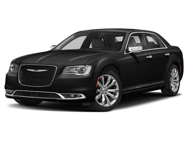 2017 Chrysler 300 Touring (Stk: L8081C) in Hamilton - Image 1 of 9