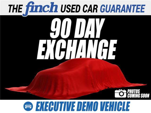 2020 Buick Encore GX Essence (Stk: 150612) in London - Image 1 of 1