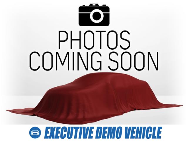 2021 Cadillac XT5 Premium Luxury (Stk: 153967) in London - Image 1 of 1
