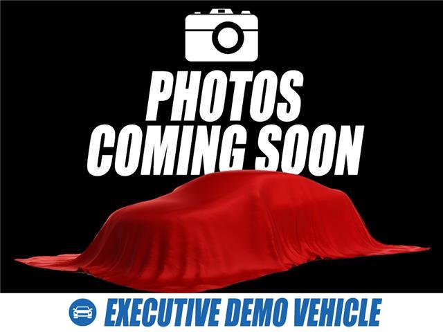 2022 Chevrolet TrailBlazer RS (Stk: 155587) in London - Image 1 of 1